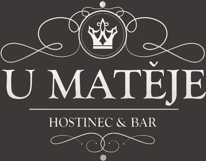 Bar U Matěje